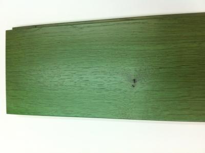 Светло - зеленый